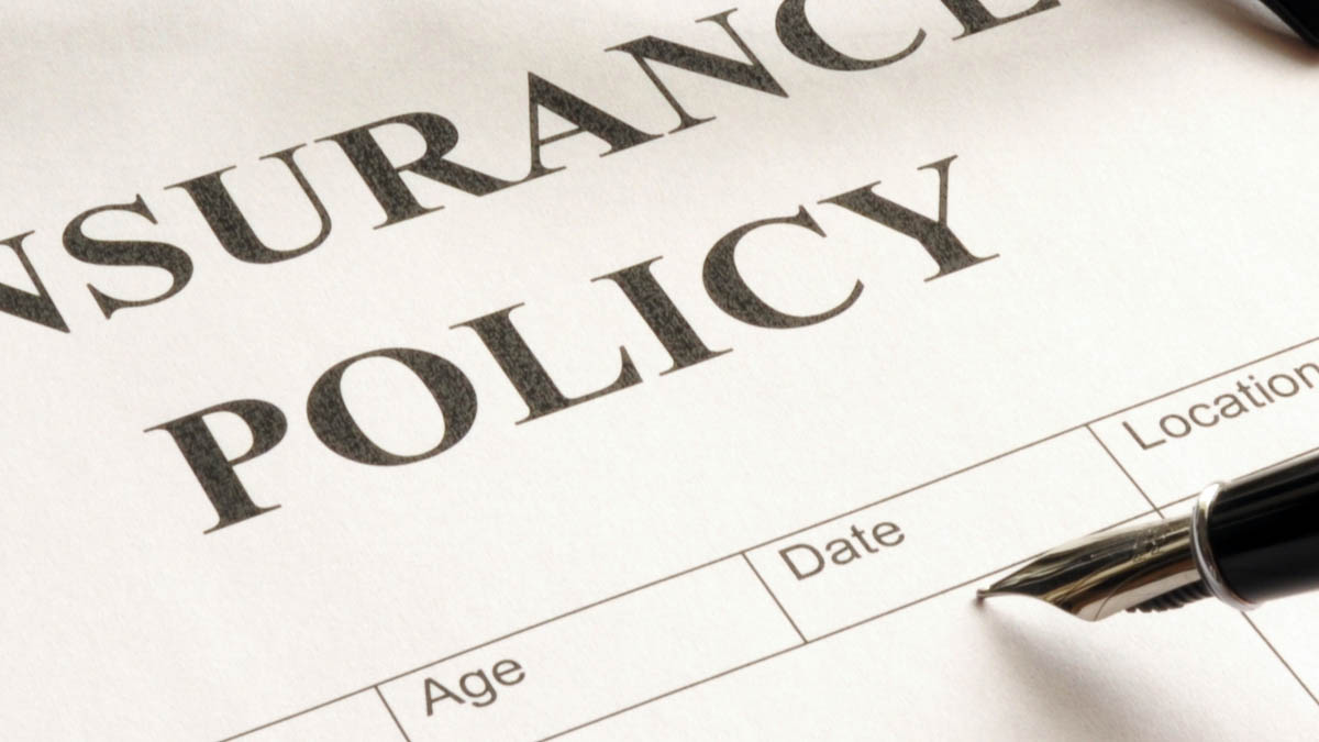 Top 7 Reasons to Have Renters Insurance