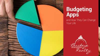 Budgeting Apps and How They Can Change Your Life