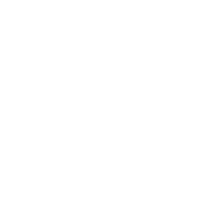 Equal Housing Opportunities