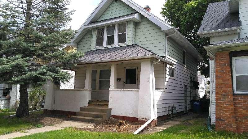 513 Geneva  Toledo, Ohio
